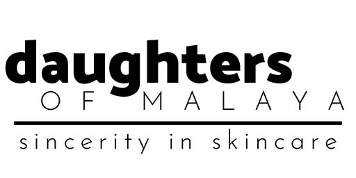 Daughters of Malaya